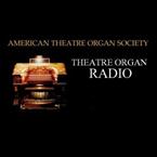 ATOS American Theatre Organ Radio radio online