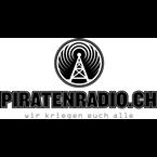 Piratenradio.ch radio online