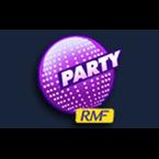 Radio RMF Party