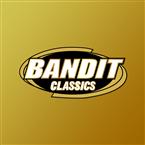 Bandit Classics
