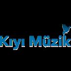 Kiyi Muzik radio online
