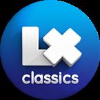 LXClassics radio online