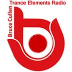 Trance Elements