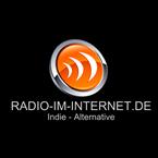 Radio-im-Internet.de radio online
