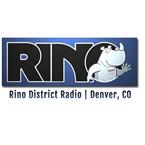 RiNo Radio radio online