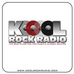 Kool Rock Radio radio online