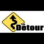 Detour Music radio online