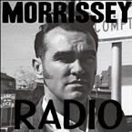Morrissey Radio online television