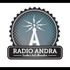 Radio Andra