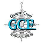 Granite Coast Rock/Metal radio online