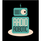 Radio Robotic radio online