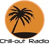 Chill-out Radio radio online