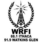 WRFI online television