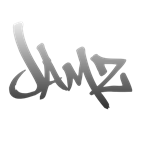 Jamz Den Haag radio online