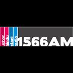 Vahon Hindustani Radio