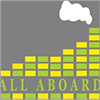 All Aboard Radio radio online