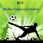 Rádio Carioca Futebol Nghe radio