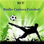 Rádio Carioca Futebol online television