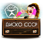 eTVnet Disco of the USSR online television