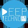 Deeptechno.fm radio online