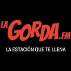 La Gorda FM online television