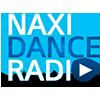Naxi Dance