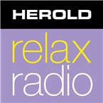 HEROLD Relax online television