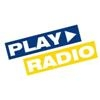 Play Radio online television