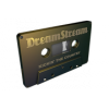 Dream Stream Radio