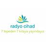 Radyo Cihad