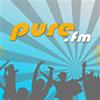 Pure.FM Deep House