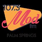 MOD FM
