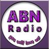 ABN RADIO online television