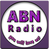 ABN RADIO radio online