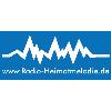 Radio-Heimatmelodie online television