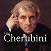 Calm Radio - Luigi Cherubini
