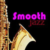 Calm Radio - Smooth Jazz radio online