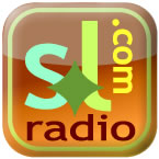 SmoothLounge.com Global Radio (KSJZ.db) online radio