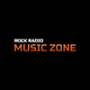 MUSIC ZONE ROCK RADIO radio online