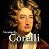 Calm Radio - Arcangelo Corelli radio online