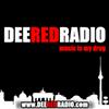 DEEREDRADIO radio online