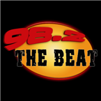 98.2 The Beat L.A. radio online