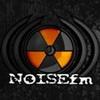 NOISEfm radio online