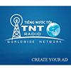 Radio Tiếng Nước Tôi - Ραδιόφωνο