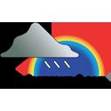 Weatheradio Canada 162.55 radio online