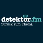 detektor.fm radio online