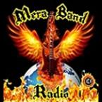 Mera Band Radio online television