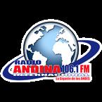 Radio Andina FM radio online
