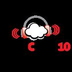 Escuchaz Radio radio online