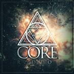 Core Radio! radio online